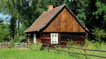 Поддръжка и подготовка на сезонни имоти